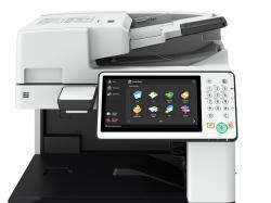 Офисные принтеры и МФУ А3