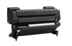 Струйный плоттер Canon imagePROGRAF PRO-6000S
