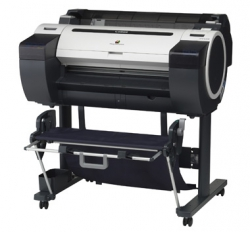 Струйный плоттер Canon imagePROGRAF iPF680